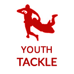 Youth Tackle